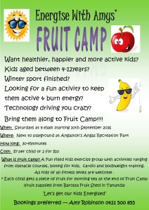 fruit-camp